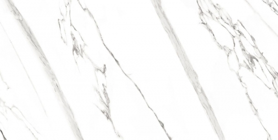 600 x 1200 mm book match marble tile slab