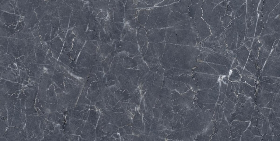 600 x 1200 mm High Glossy marble tile slab