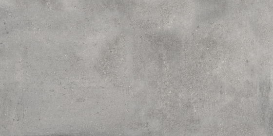 800 x 1600 mm satin marble tile slab