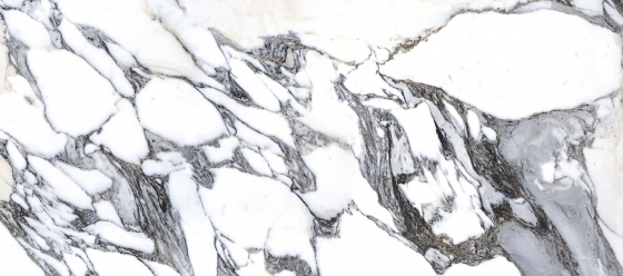 800 x 1800 mm High Glossy marble tile slab