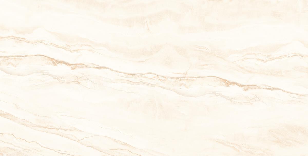 Adonis Beige Marble Slab