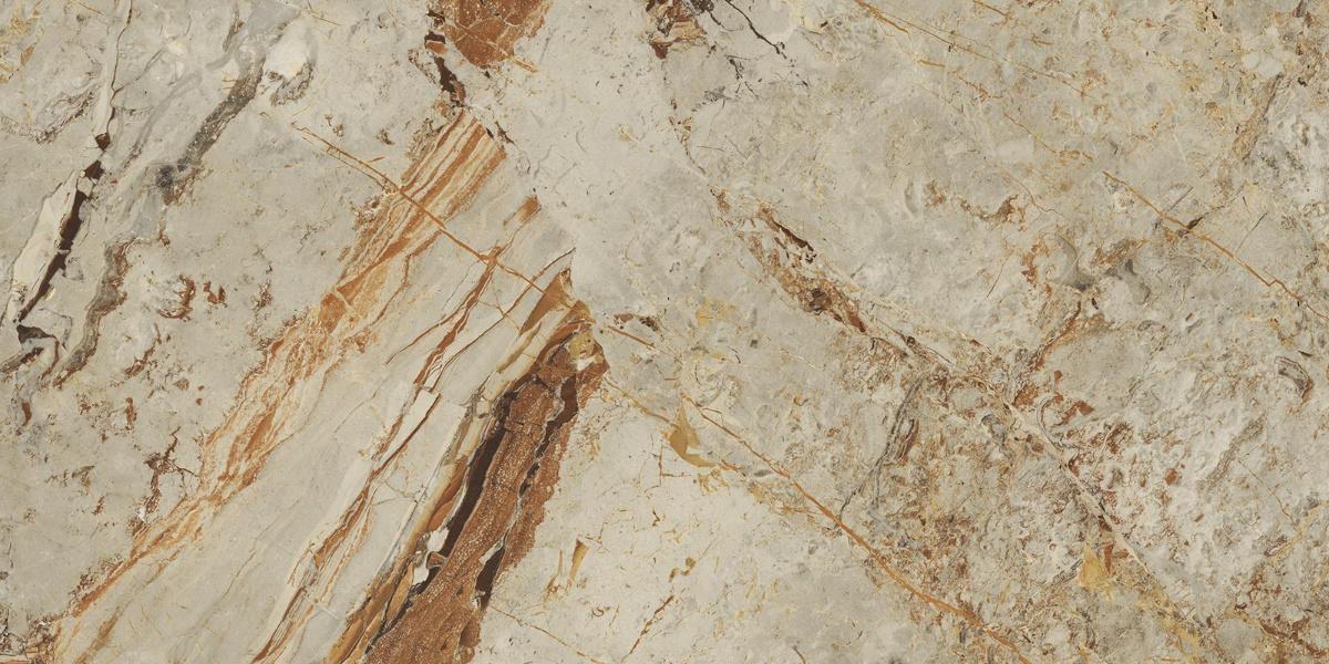 Alaska Gold Marble Slab