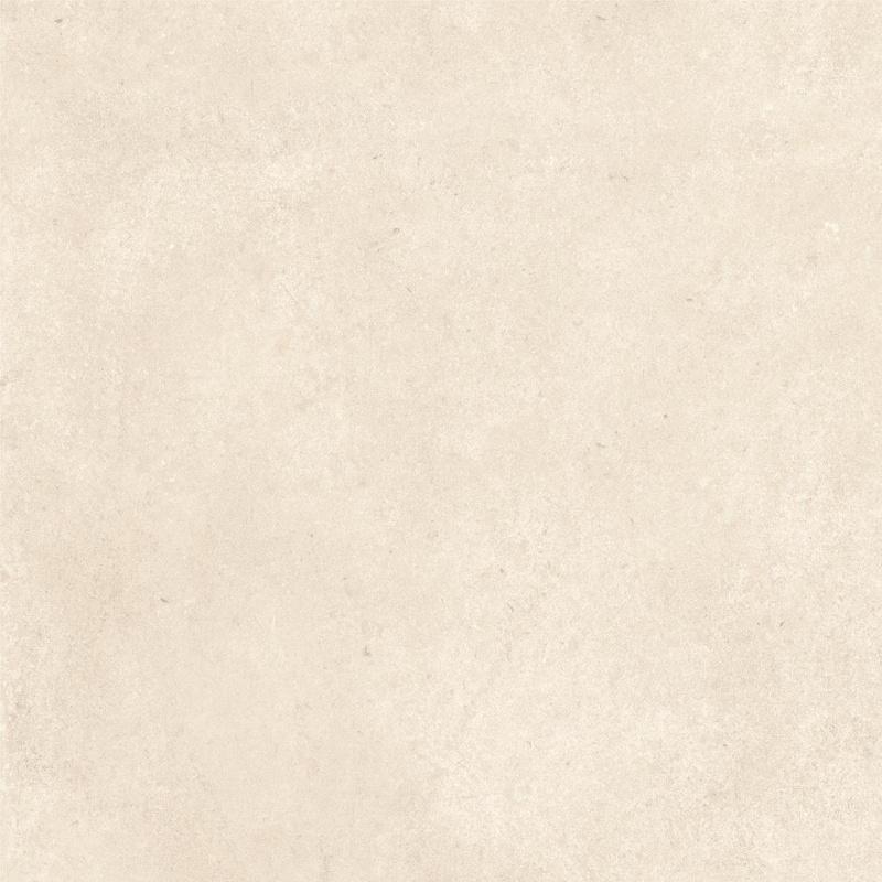 Alder Crema Marble Tile