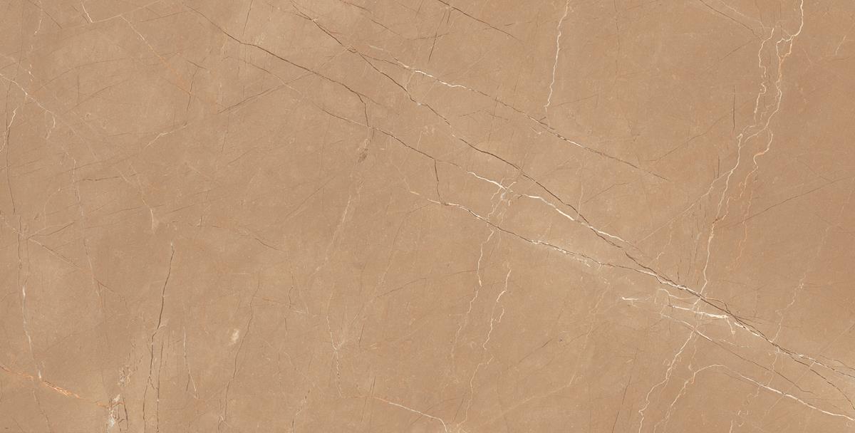 Almaty Gold Marble Slab