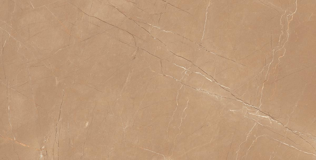 Almaty Gold Marble Tile
