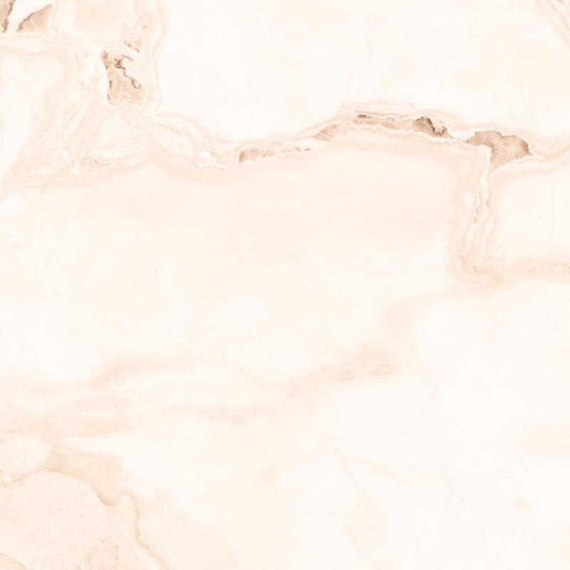 Alpinus Beige Marble Slab