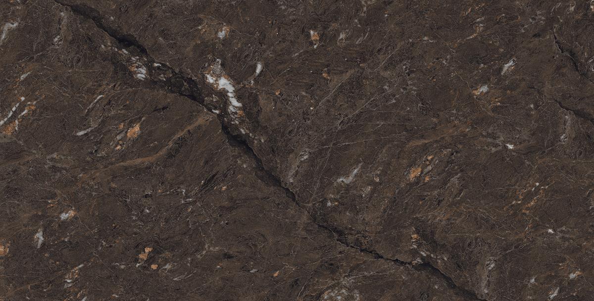 Arcan Brown Marble Slab