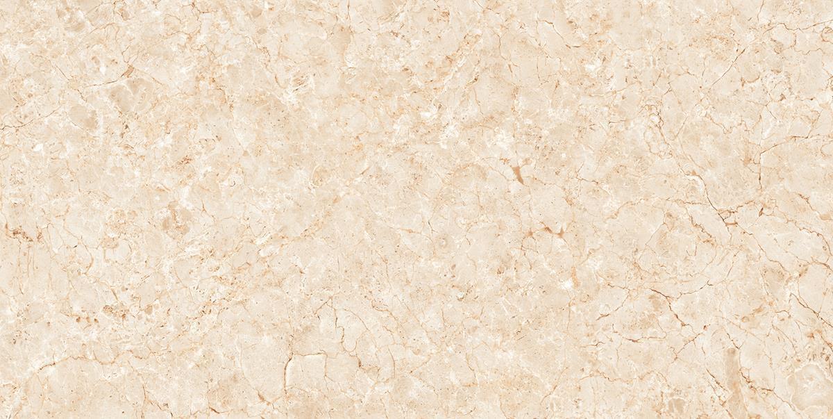 Aric Brown Marble Slab