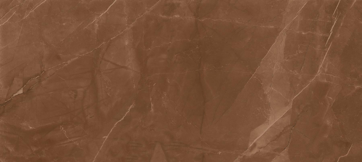 Armani Brown Marble Slab