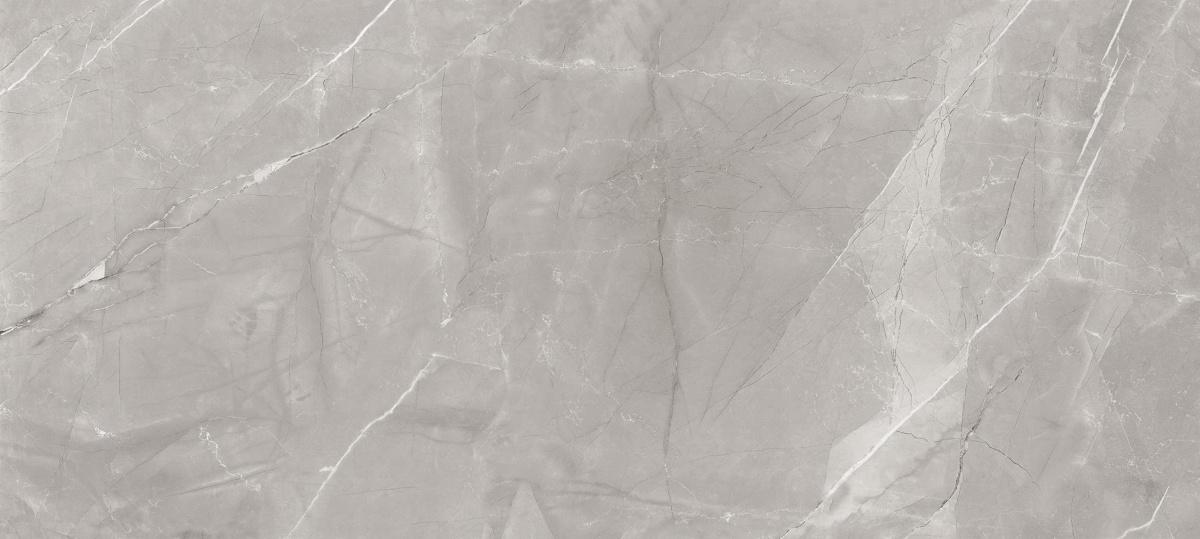 Armani Grey Marble Slab