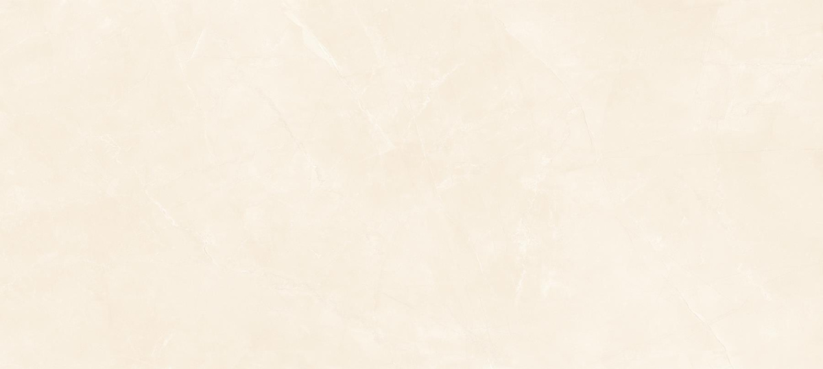 Armano Crema Marble Slab