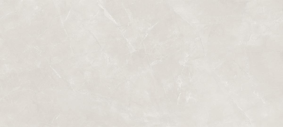 Armano Grey Marble Slab