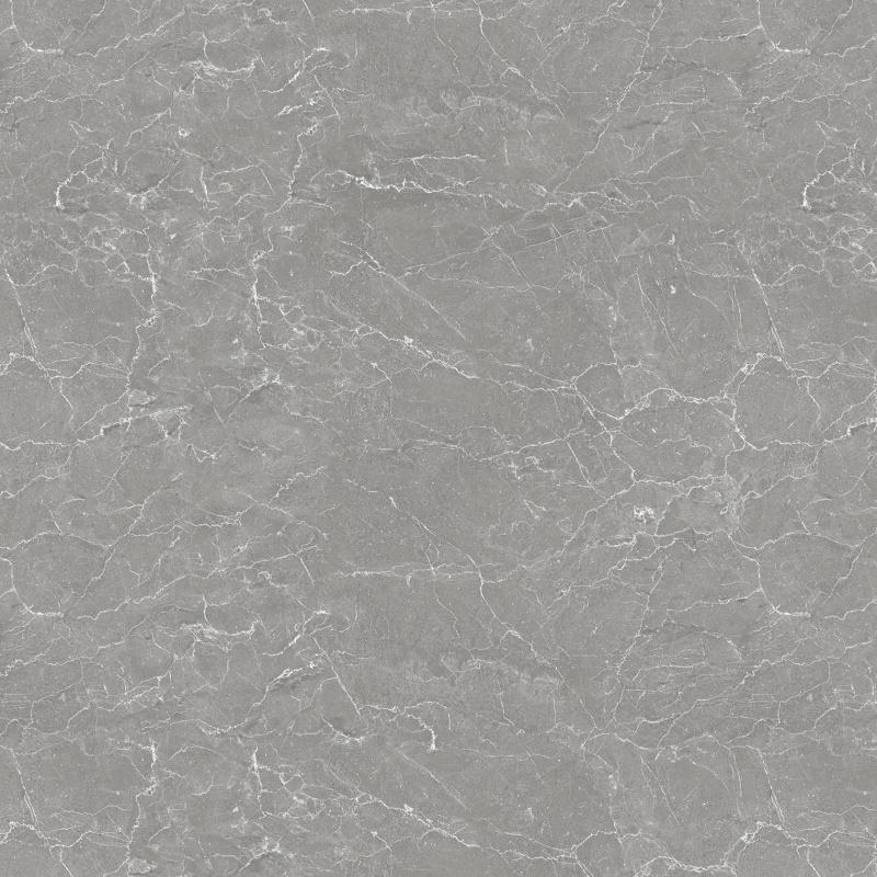 Belly Grey Marble Slab