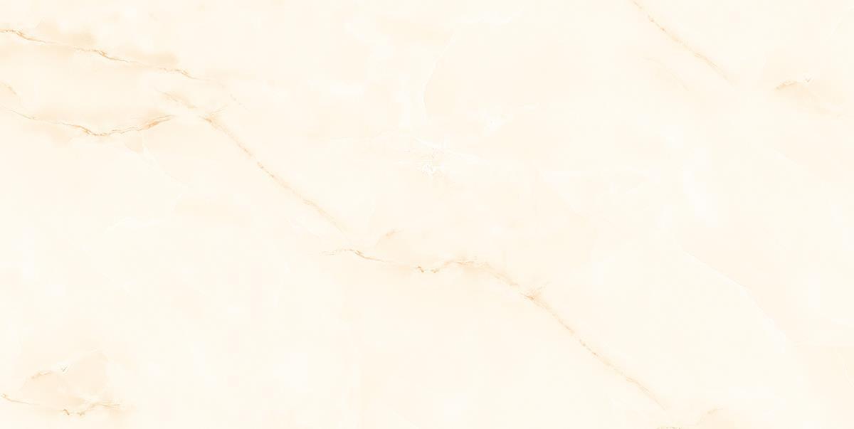 Beltile Onyx Beige Marble Slab