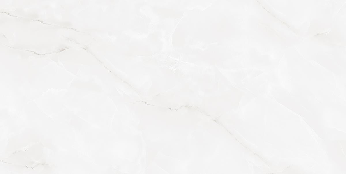 Beltile Onyx Grey Marble