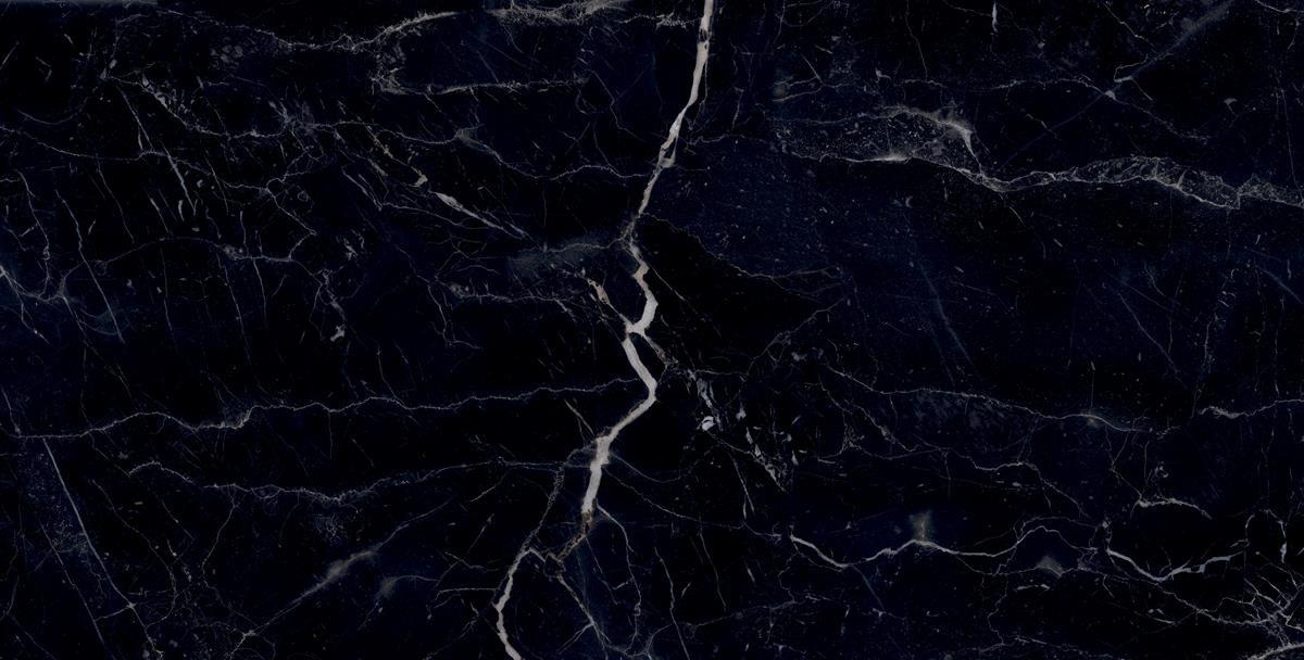 Black Diamond Marble Slab