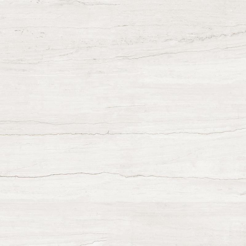 Bosco Grey Marble Slab