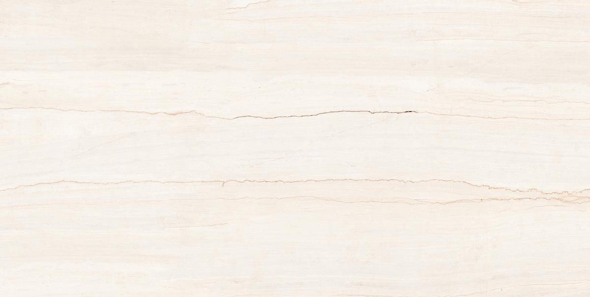 Bosco Ivory Marble Slab