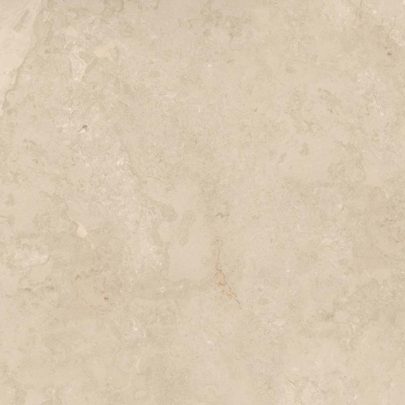 Botticino Classic Marble Tile