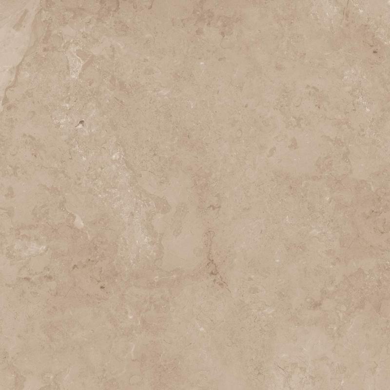 Botticino Royale Marble Tile