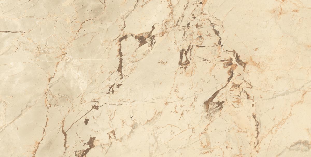 Breccia Charm Marble Slab