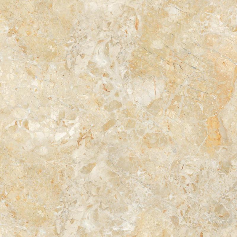 Breccia Gold Marble Slab