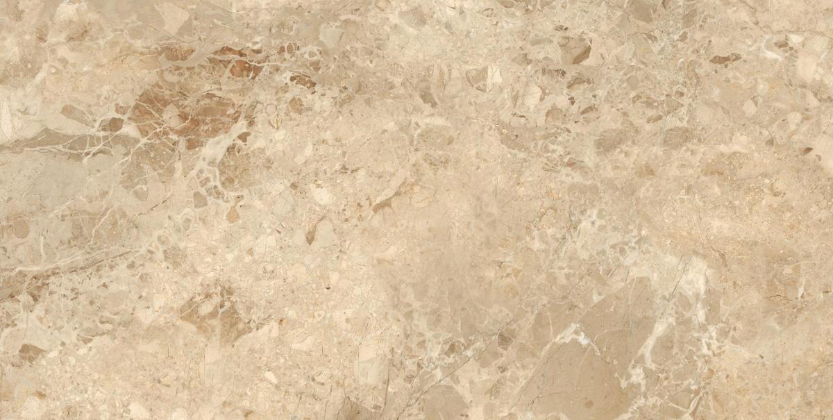 Breccia Sand Marble Slab