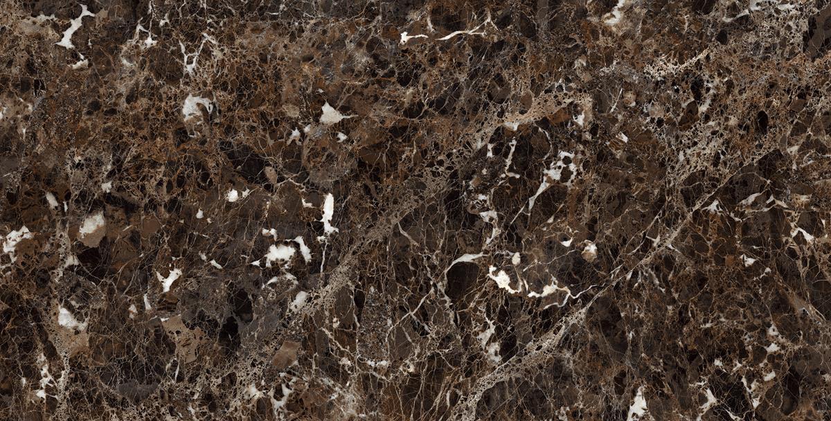 Bronze Emperador Marble Slab