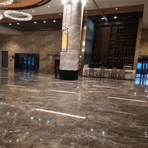 Brown_Marble_Slab_In_Commercial_Area