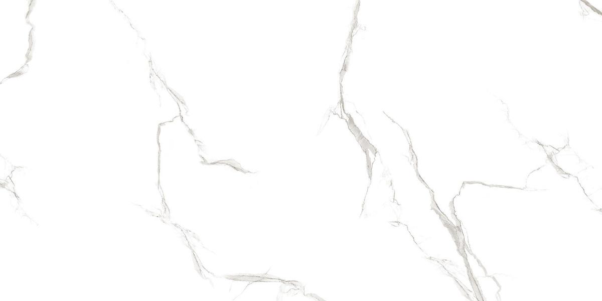 Cafe Statuario Marble Slab