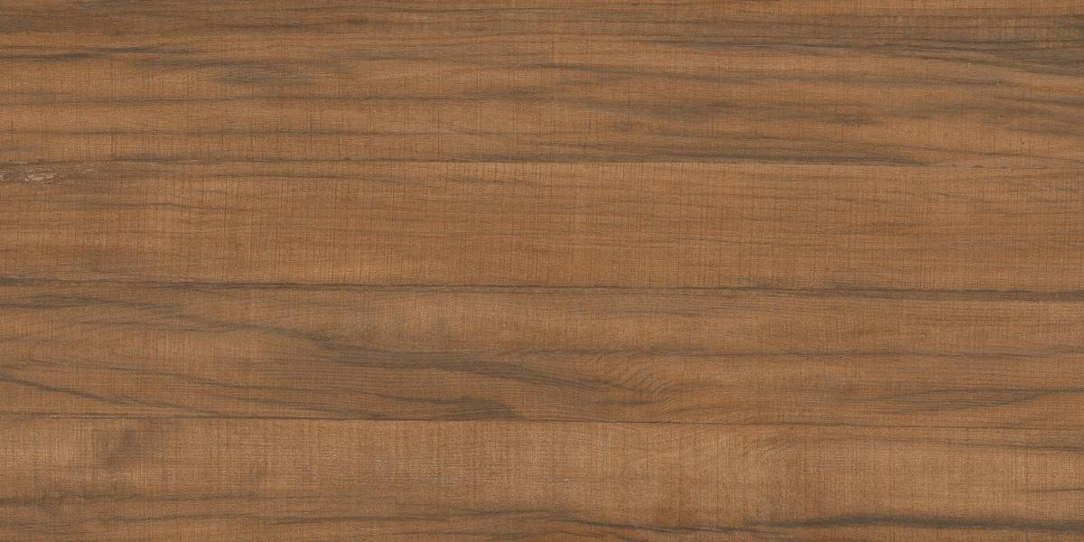 Cam Wood Brown Marble Slab