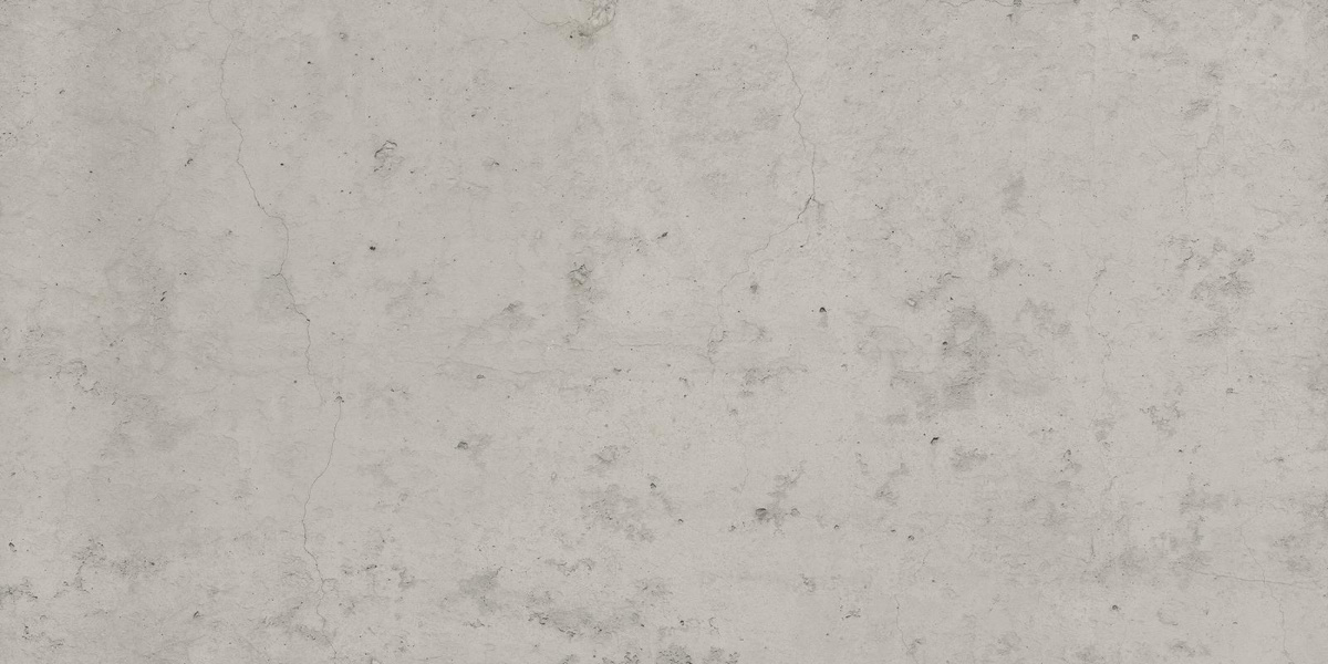 Camba Grey Marble Slab