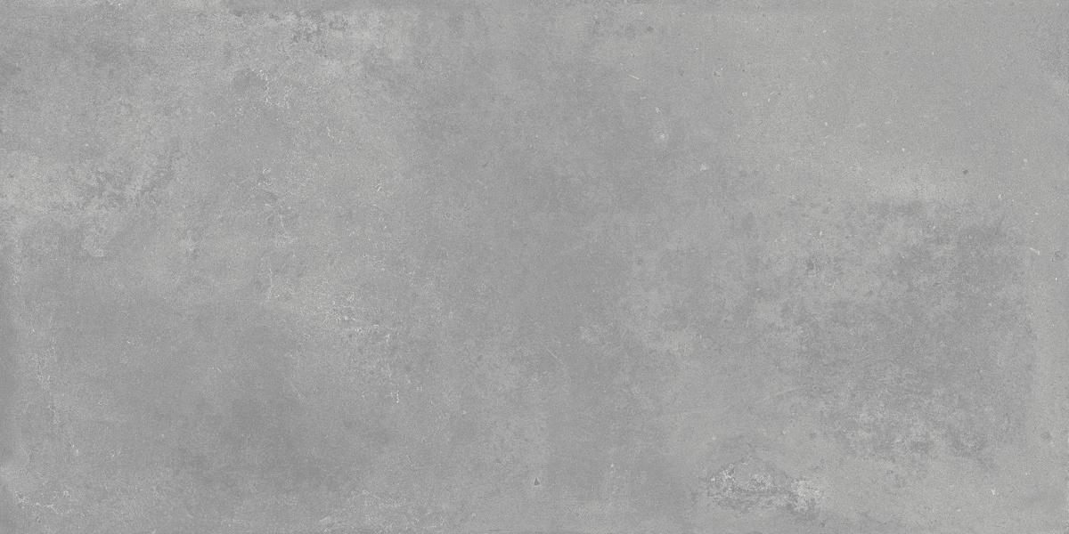 Cemento Grey Marble Slab