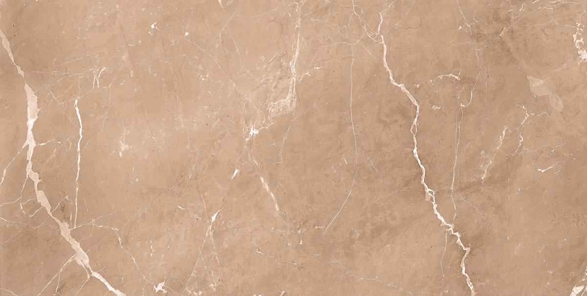 Cerribean Brown Marble Slab