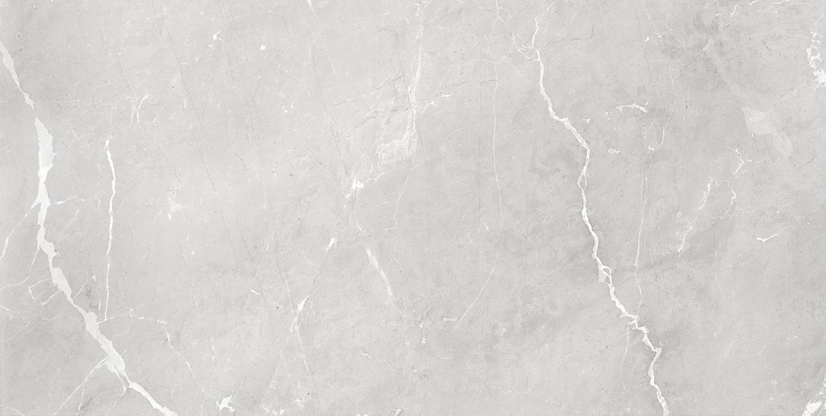 Cerribean Grey Marble Slab
