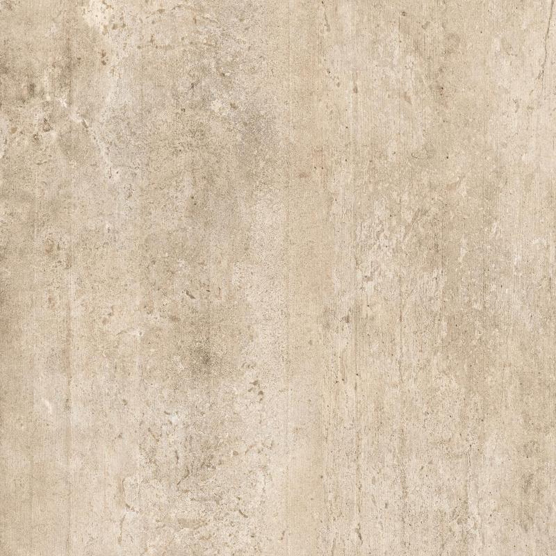 Chelsea Beige Marble Slab