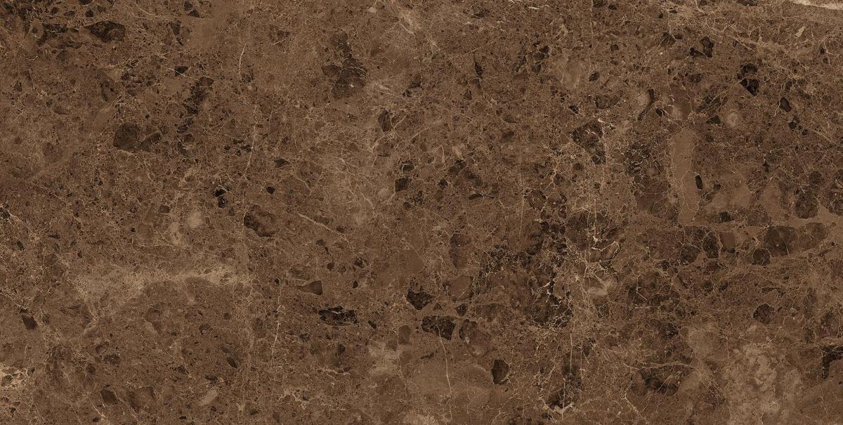 Coffee Emperador Marble Slab