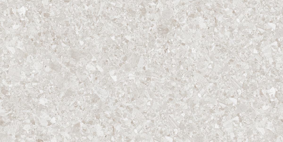 Concrete Grey Marble Slab