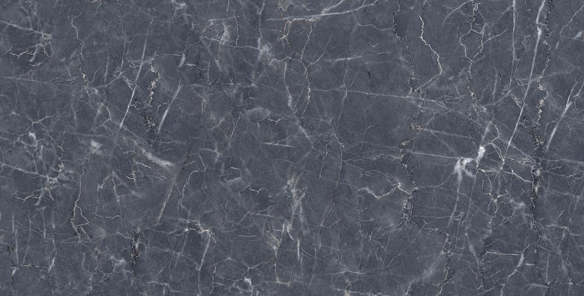 Coral Grey Marble Slab