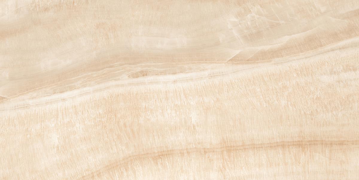 Corsica Crema Marble Slab