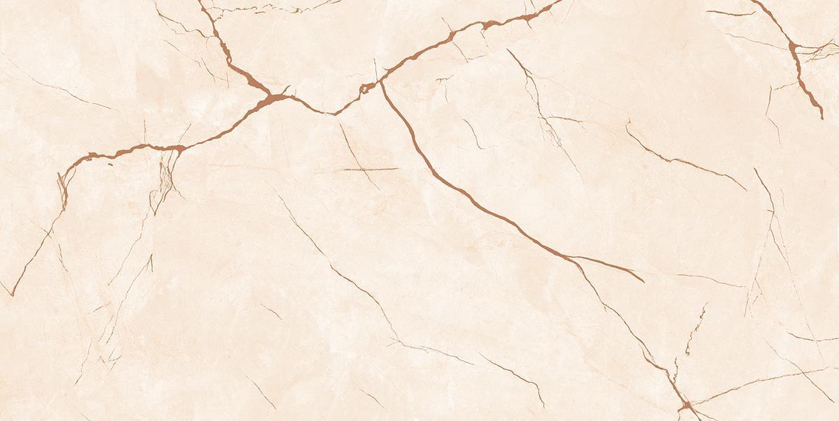 Cortona Beige Marble Slab