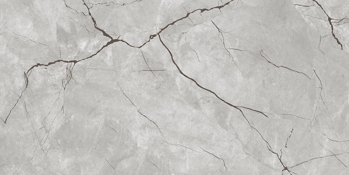 Cortona Grey Marble Slab
