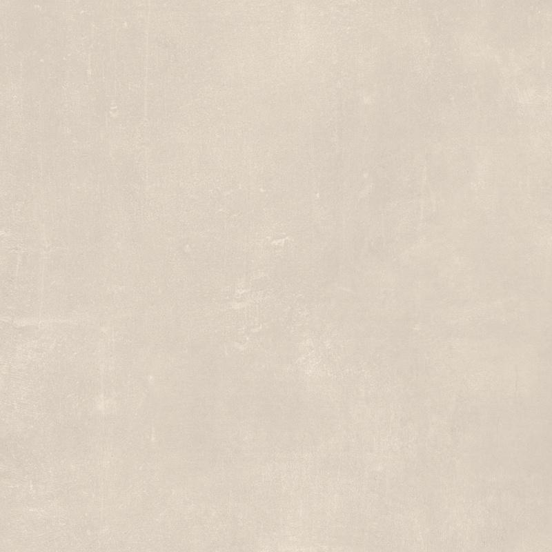 Corus Brown Marble Slab