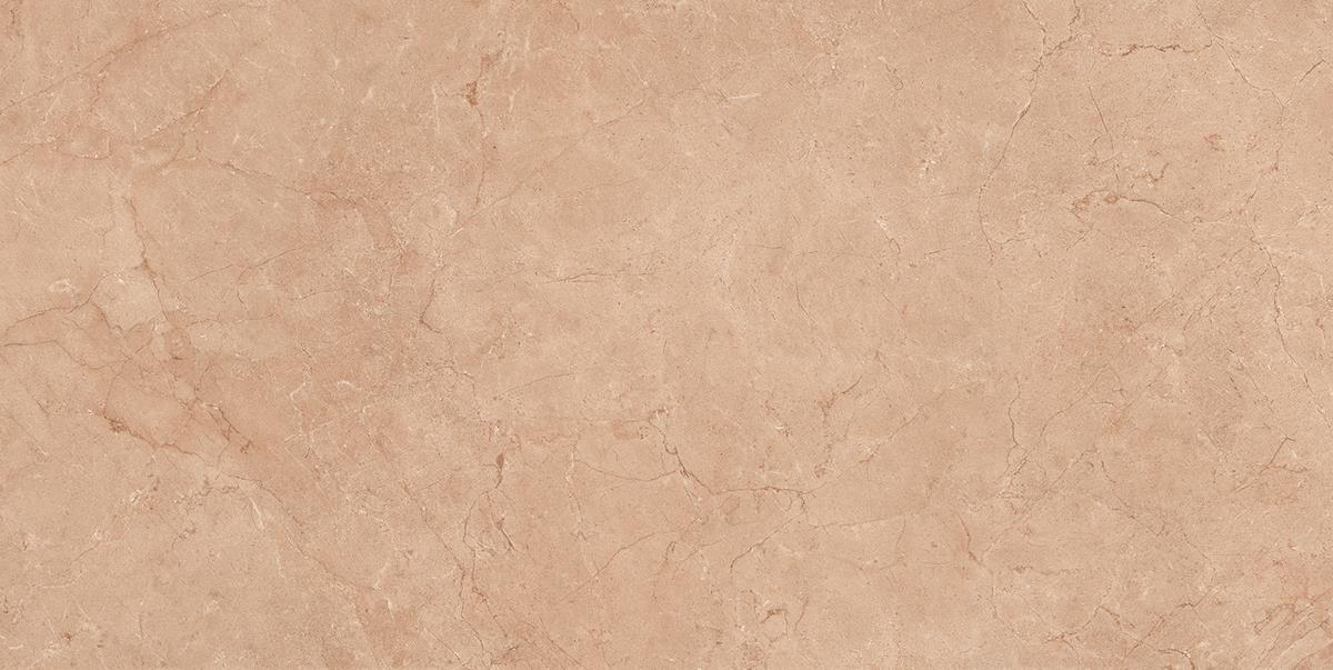 Crema Brown Marble Slab