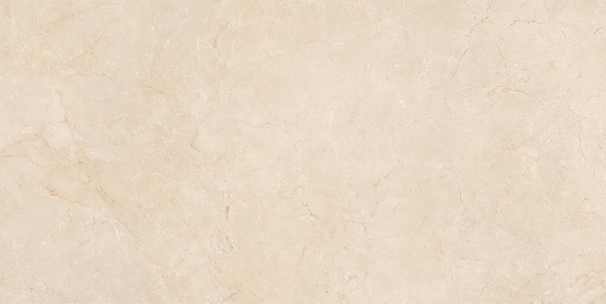 Crema Natural Marble Slab