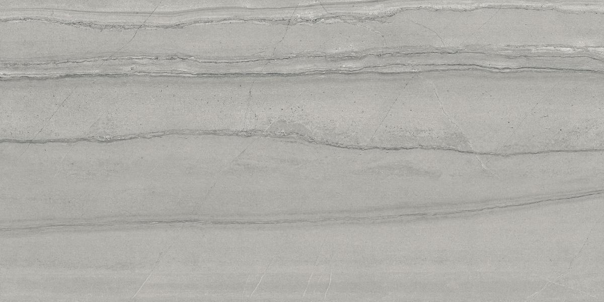 Creta Grey Marble Slab