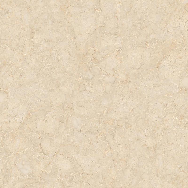 Delicato Beige Marble Slab