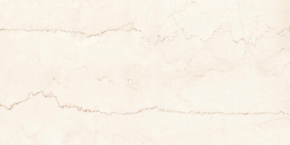 Desert Botticino Crema Marble Slab