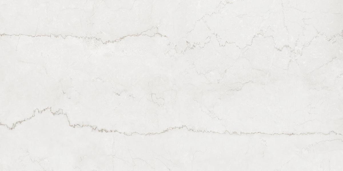 Desert Botticino Gris Marble Tile