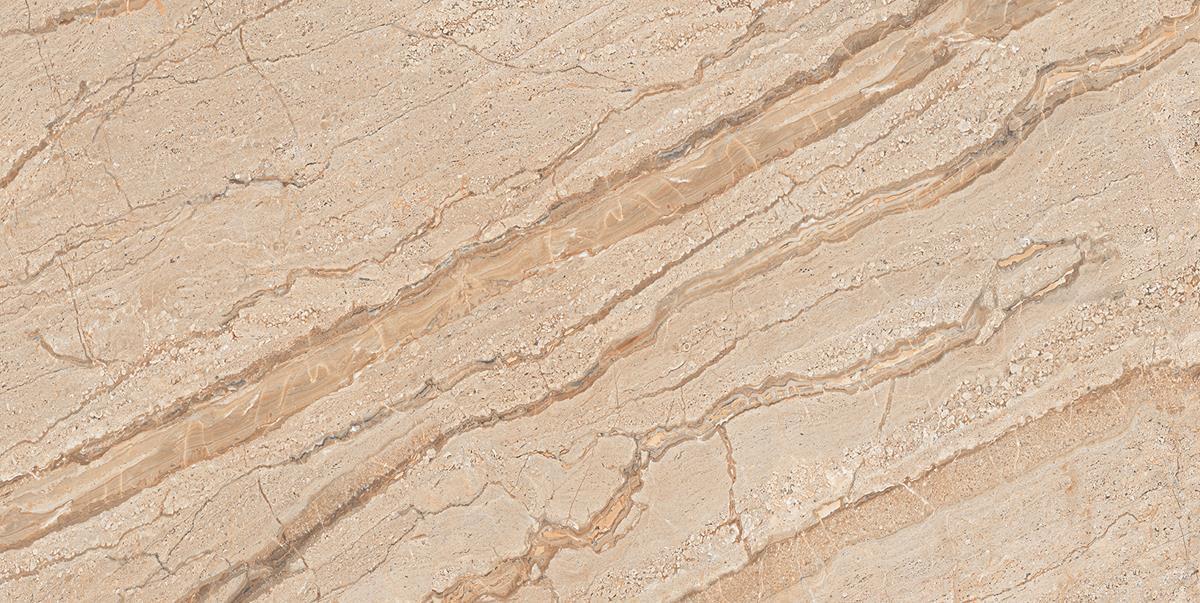 Dyna Classic Marble Slab